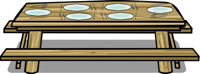 File:Furniture Sprites 315 002.png