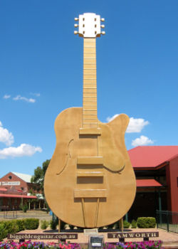 File:Golden Guitar.jpg