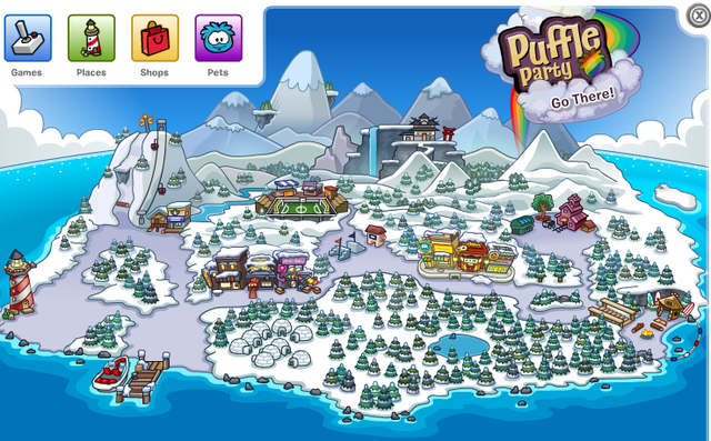 File:Puffle Party 2013 Map.png