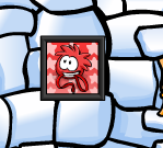 File:Redpufflepictureigloo.png