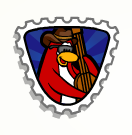 File:Stbobstamp4.png