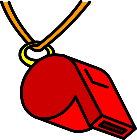 File:Whistle icon.png