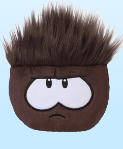 File:Black puff toy1.png
