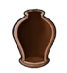 File:Brown vase open.png