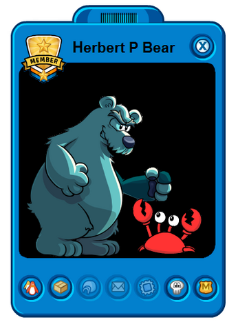 File:Club penguin stampbook.png