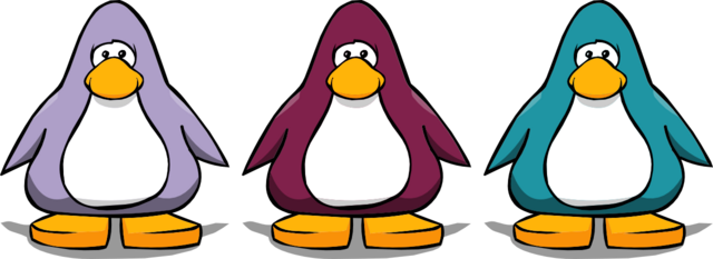 File:Color Vote 2009 penguins.png