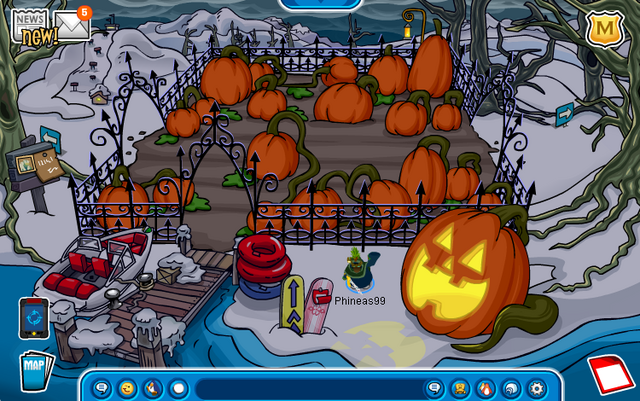 File:Dock (Halloween Party 2012).png