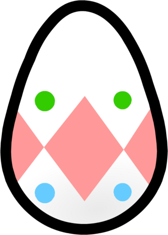 File:EEH 2006 Egg 7.png