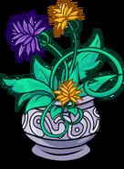 Elegant Plants sprite 001