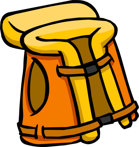 File:Life Jacket clothing icon ID 215.png