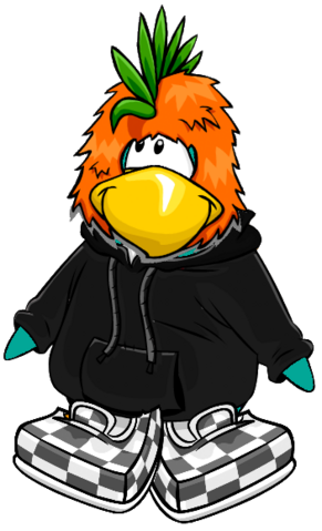 File:Penguin Request by Dogkid1.PNG