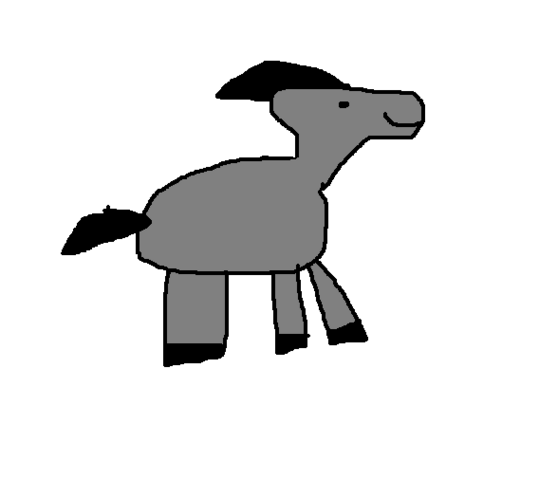 File:Pet1 greyhorse.png