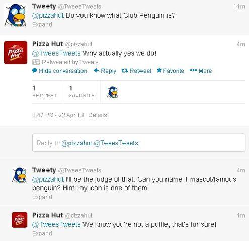 File:Pizza Hut Knows CP.jpg