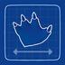 Blueprint Lizard Claws icon