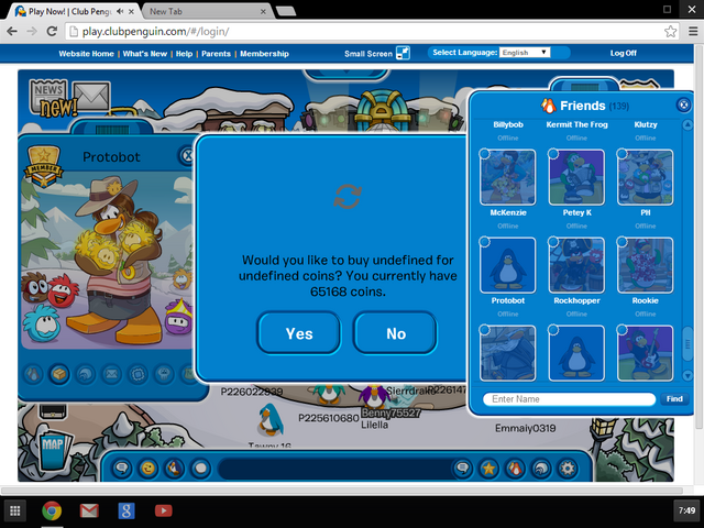 File:Club Penguin—Protobot-PH Glitch(es)) 1)—Part 2—Benny75527.png