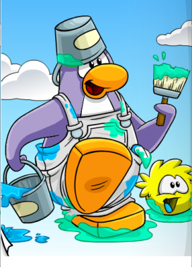 File:Clubpenguin23.png