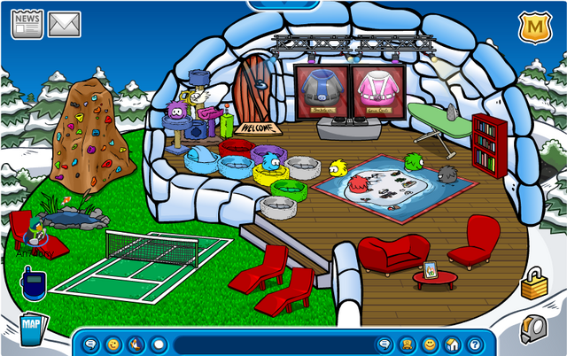 File:Clubpenguin my igloo.PNG