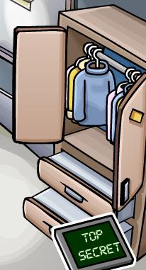 File:Command door.png