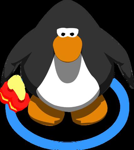 File:FirenunchakuIG.png