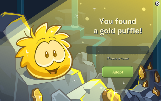 File:Gold puffle apotion page.png