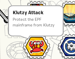 File:Klutzy attack stamp book.png