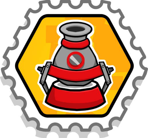 File:Launch Ready stamp.png