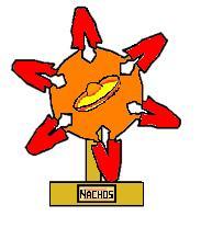 File:Nachos Award.jpg