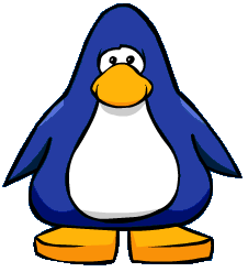 File:Oldblue penguin.PNG