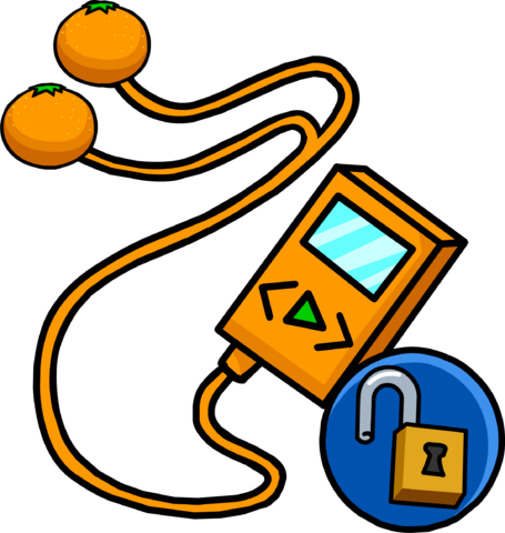 File:Orange MP3000 clothing icon ID 11456.png