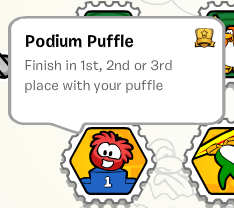 File:Podium puffle stamp book.png