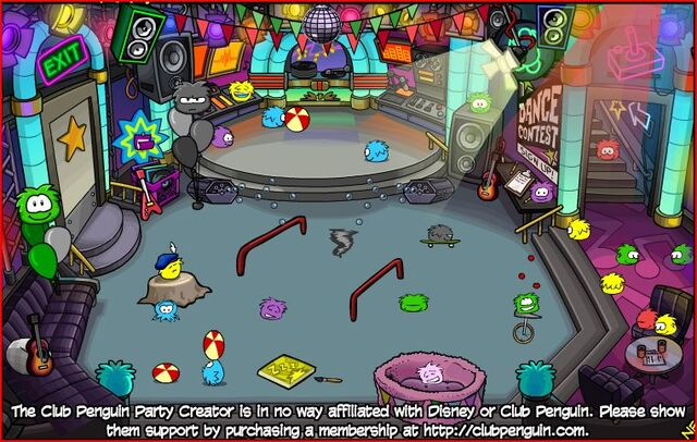 File:Puffle Party.JPG