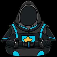 RescueDiverSuit.png