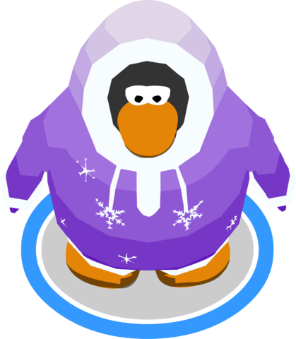 File:Snow Day Parka in-game.png