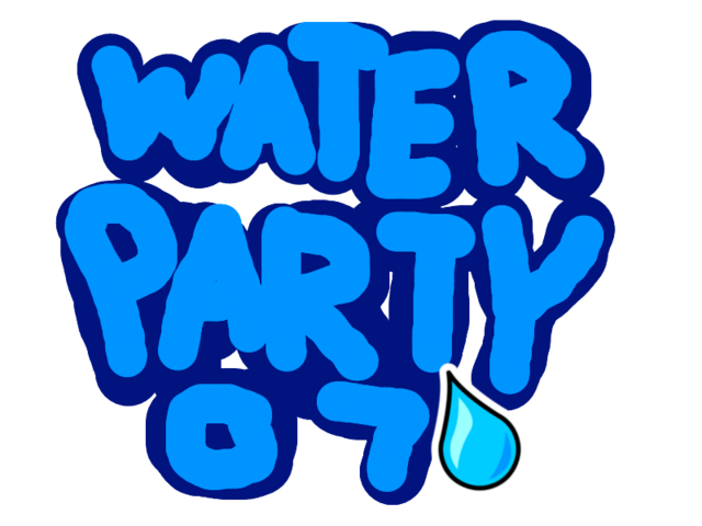 File:Waterpartylogobyjw.png
