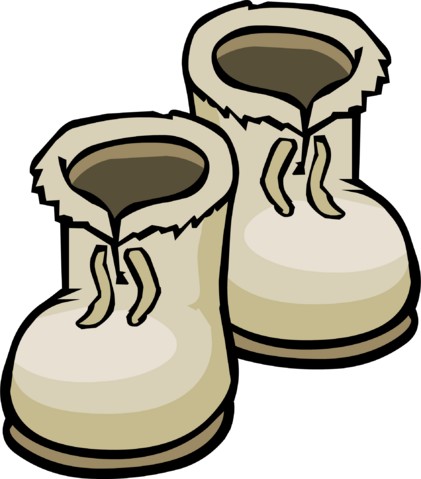 File:WinterBoots.png