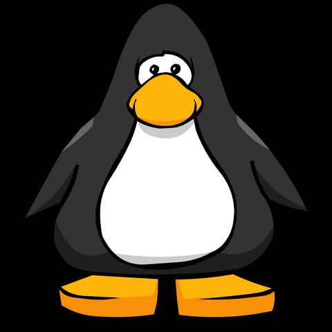 File:Black.PNG