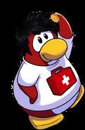Penguin1568