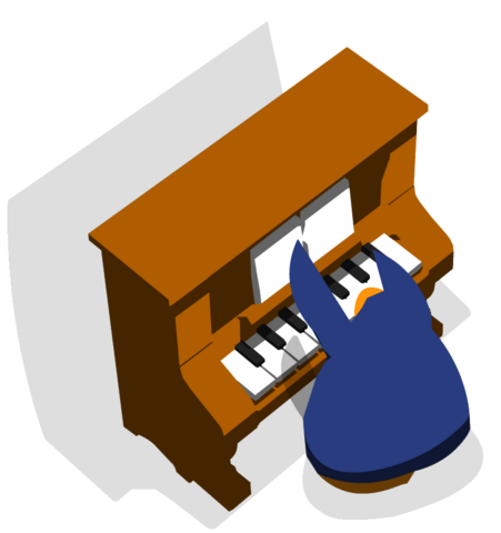 File:Penguin piano.png
