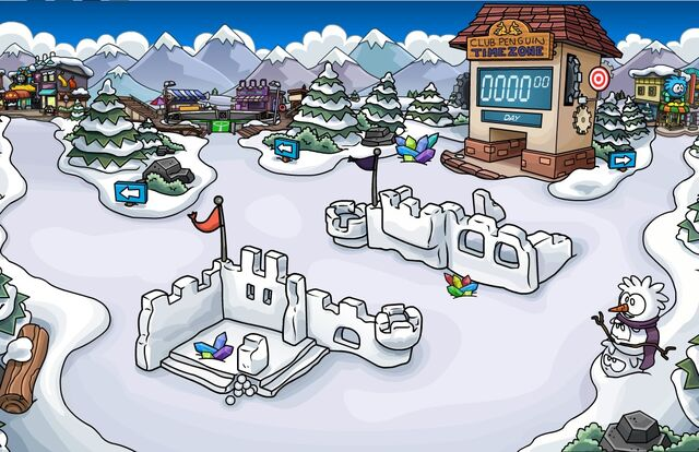File:Snow Forts with Crystals April 18.jpg