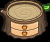 Stump Drawer sprite 003
