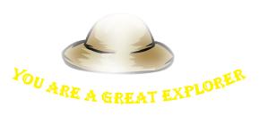 File:Great explorer.png