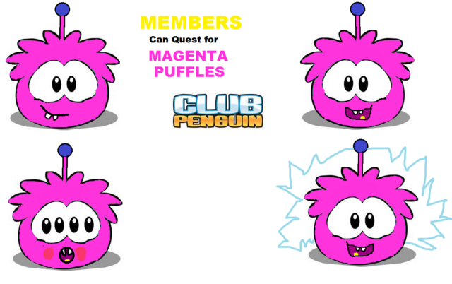 File:MagentaPuffle2.png