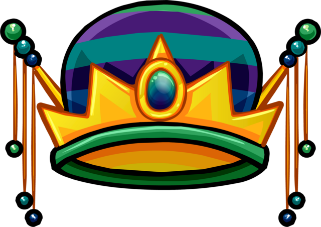 File:MagicialCrown.png