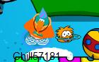 File:Orangey Dancing.png