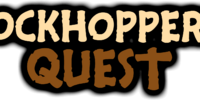 Rockhopper's Quest