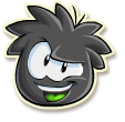 File:Blk puffle selected.png