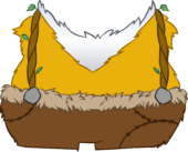 Cavegeek Outfit icon