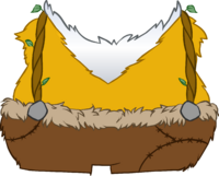 Cavegeek Outfit icon.png