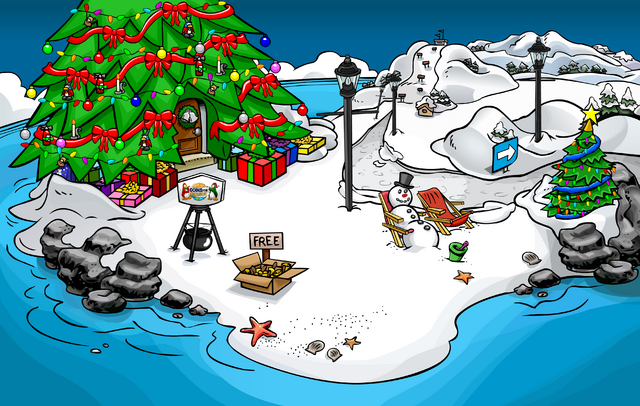 File:Christmas Party 2007 Beach.png