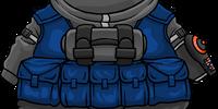Comm Gear